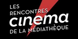 logo rencontres