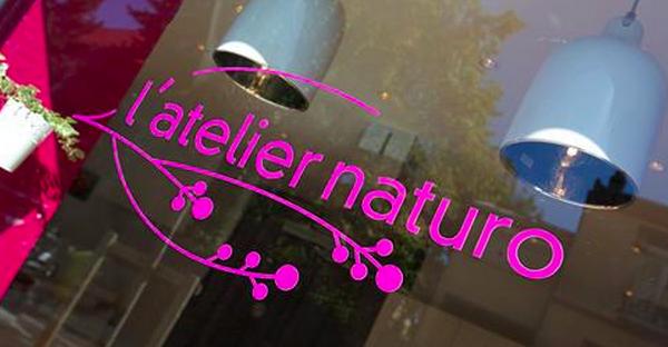 Atelier Naturo